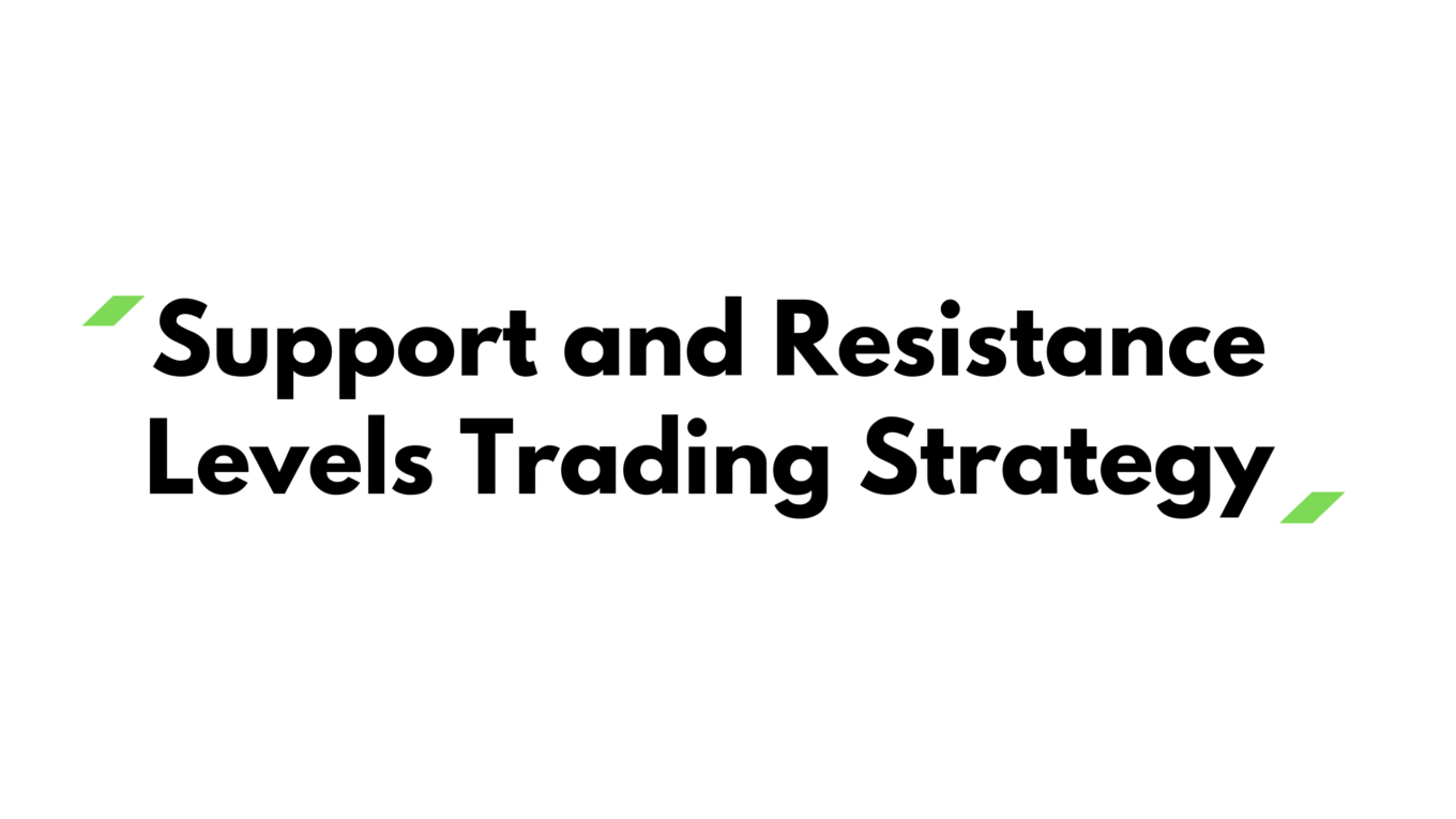 How to trade on Olymp Trade. Trading strategy from support and resistance levels